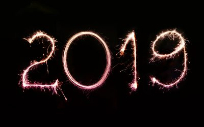 E60: 2018 Year End – What Worked, What Didn't and What's Next!?